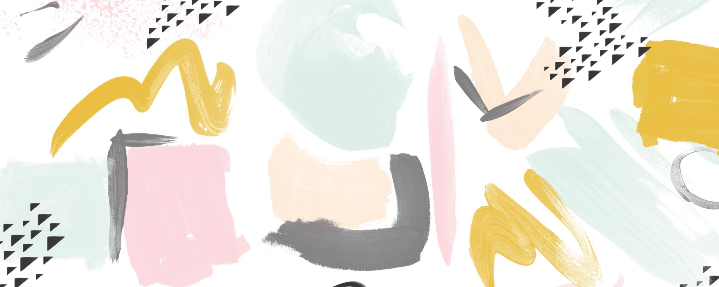 anna_schu_pattern.jpg