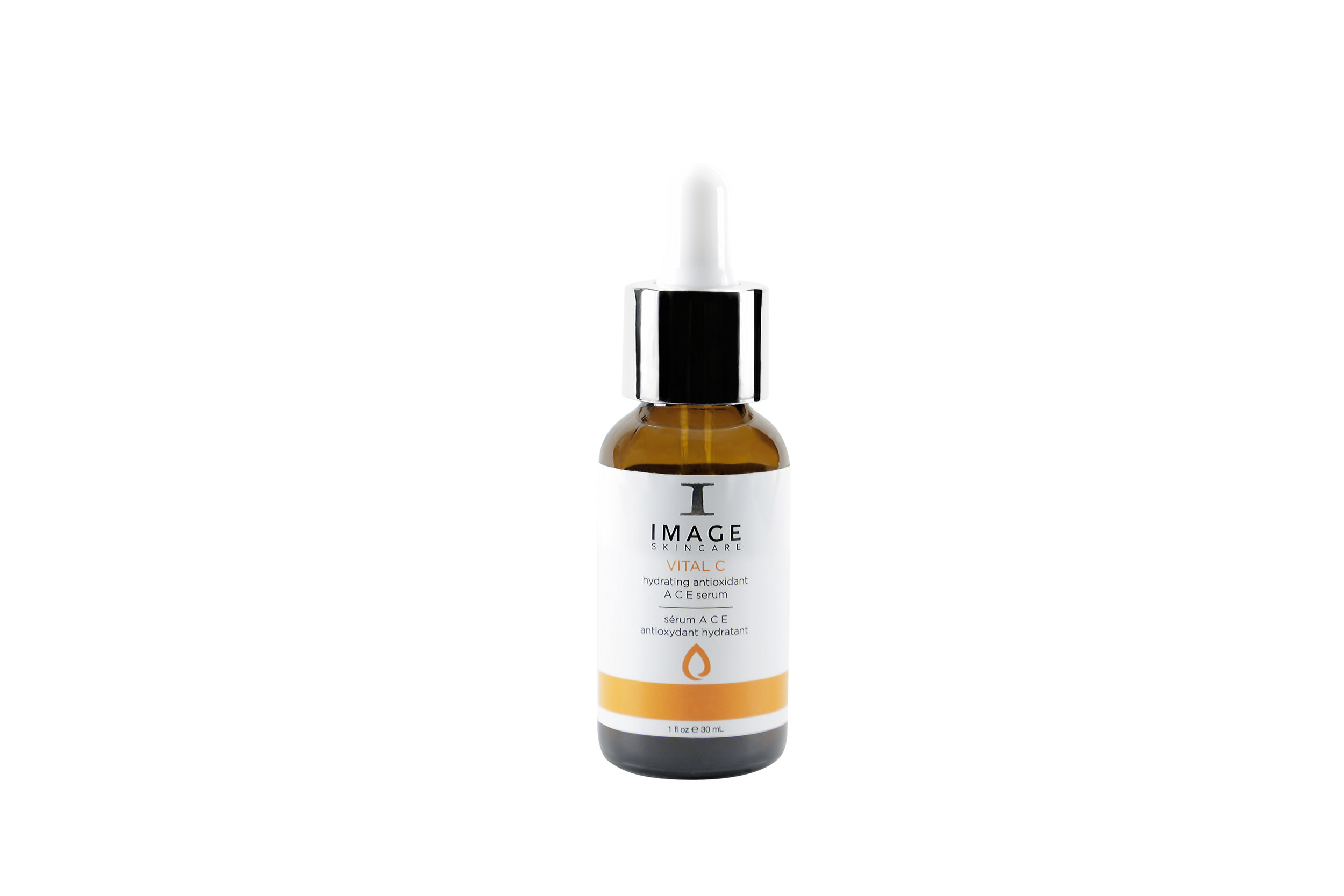 VITAL C hydrating antioxidant.jpg