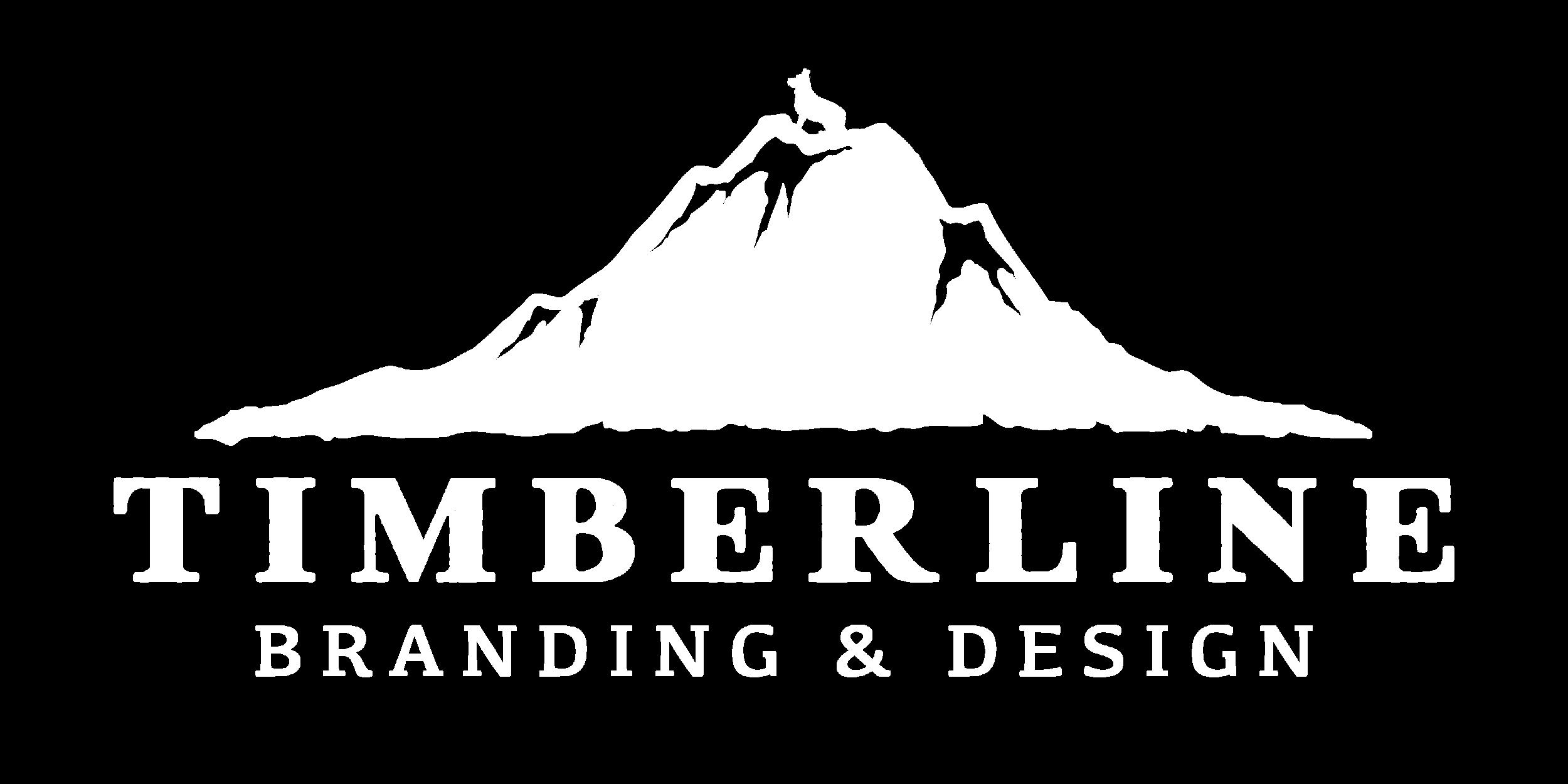 Timberline_Logo.png