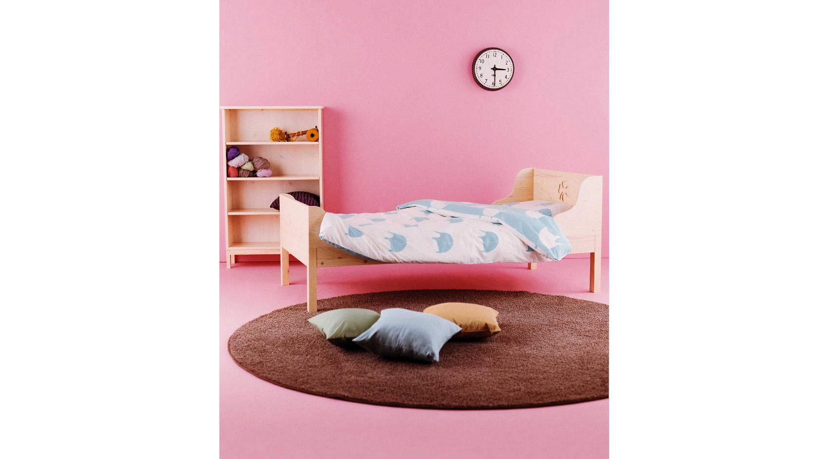 actus_bed+shelf.jpg