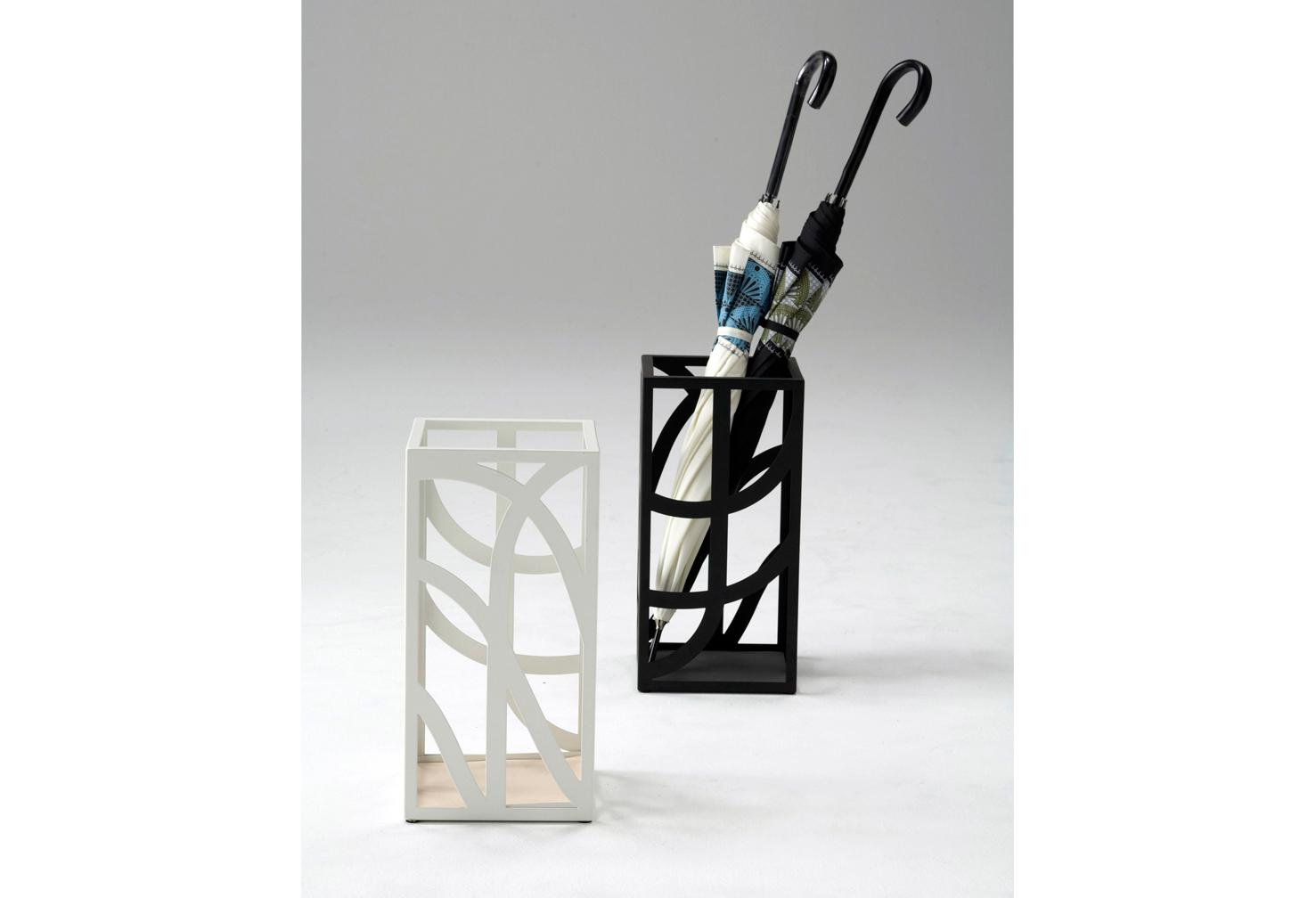 actus-umbrella-stand.jpg