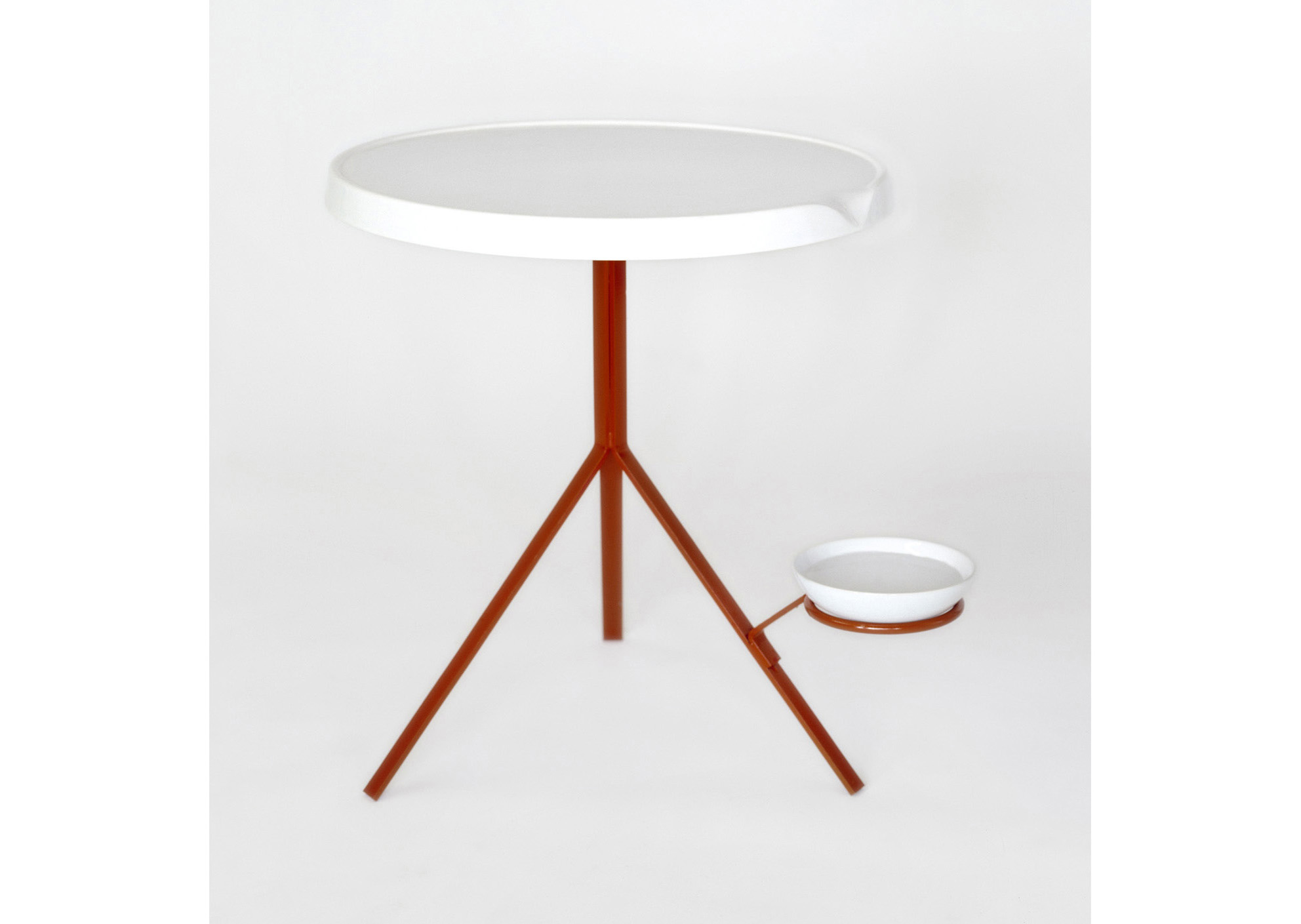 Lip-table.jpg