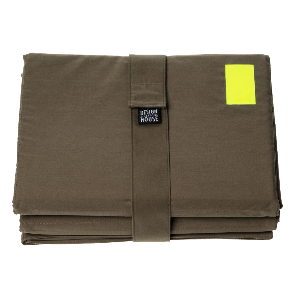 Picnic-Blanket-1.jpg