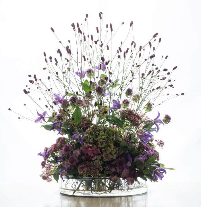 äng-med-blommor.jpg