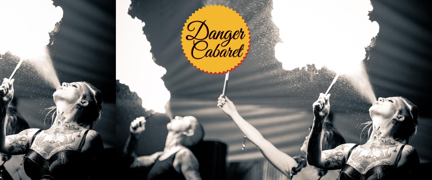 Danger Cabaret.jpg