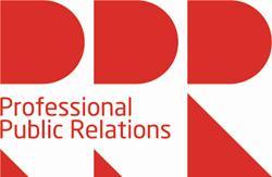 PPR - new logo.jpg