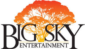 Big Sky Entertainment.jpeg