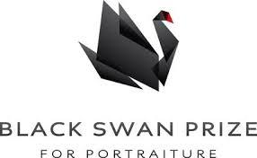Black Swan Prize.jpeg