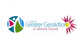 City of Greater Geraldton.jpeg