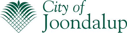 City of Joondalup.png
