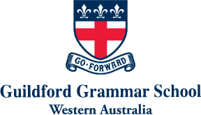 Guildford Grammar School.png