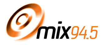 Mix 945.png
