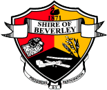 Shire of Beverley.png