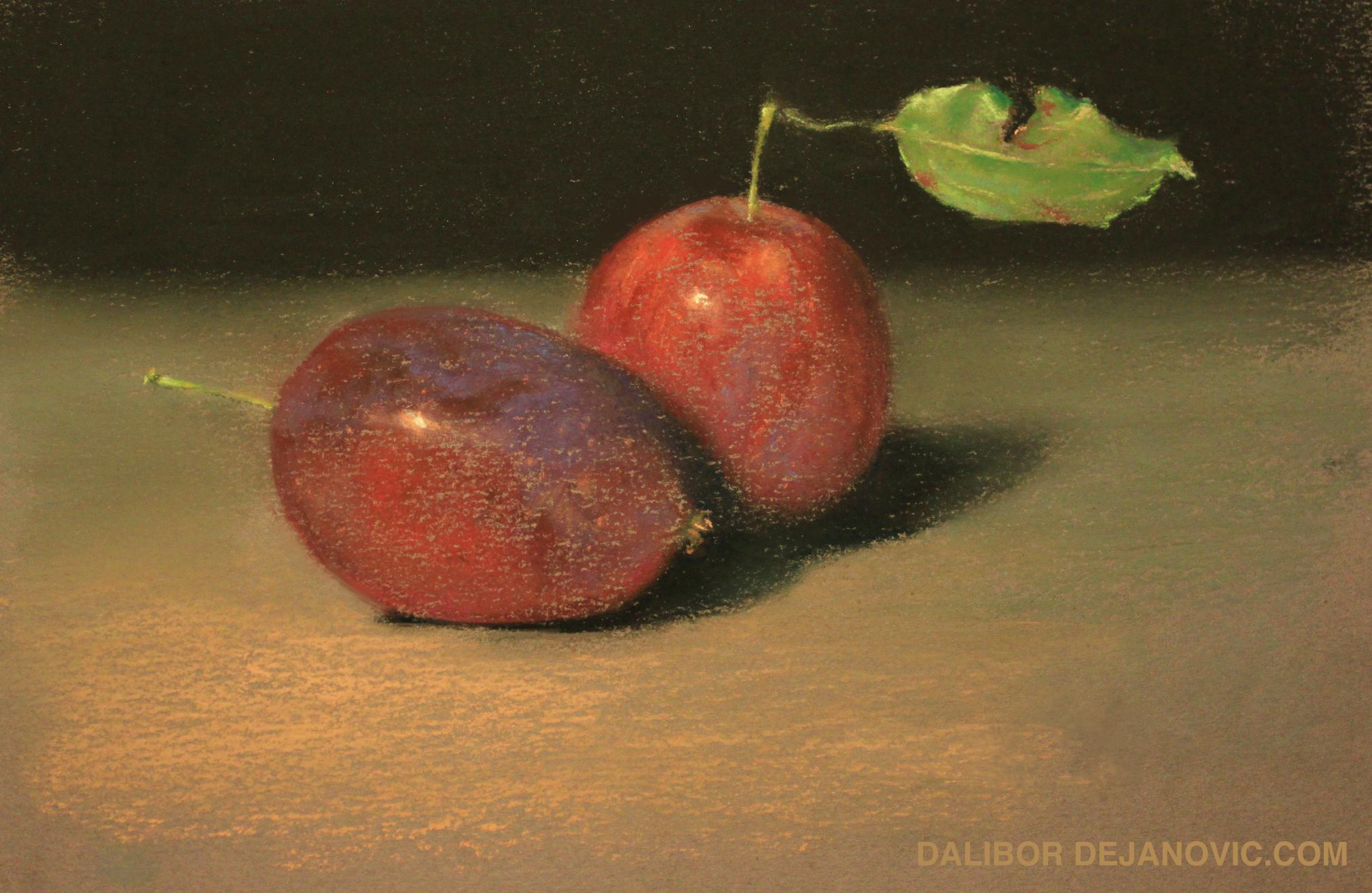 pastel wild apples copy.jpg