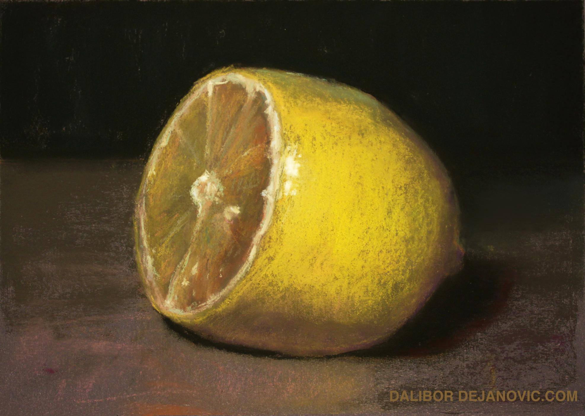 pastel lemon copy.jpg