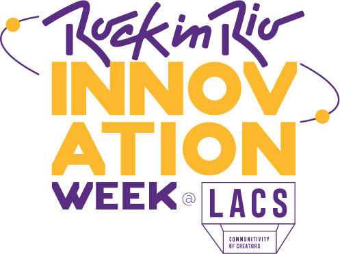 rock in rio innovation week_logo v2-01246x183.png