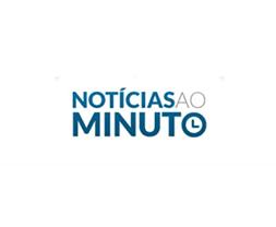 Notícias-ao-Minuto_2018.png