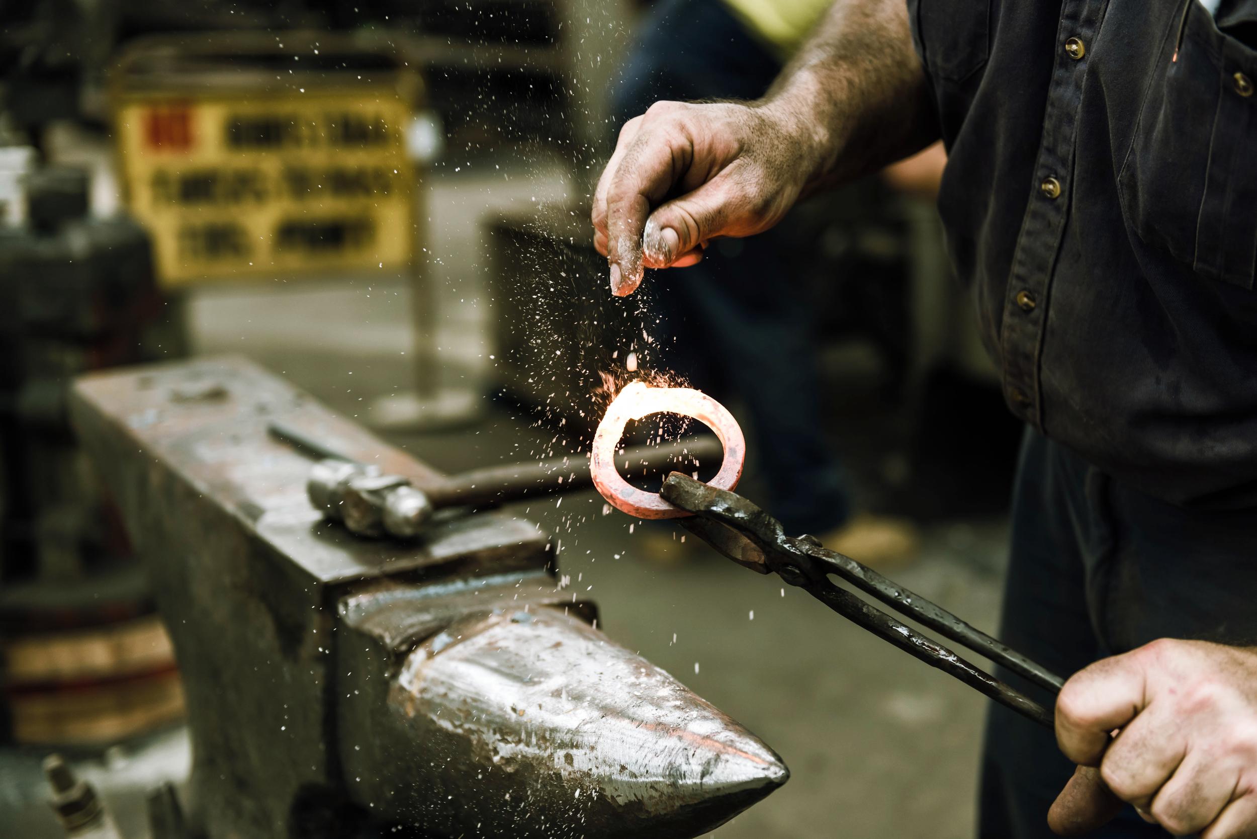 Blacksmithing-76 copy.jpg