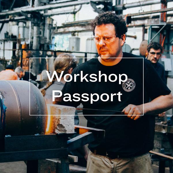 blacksmith-workshop.jpg