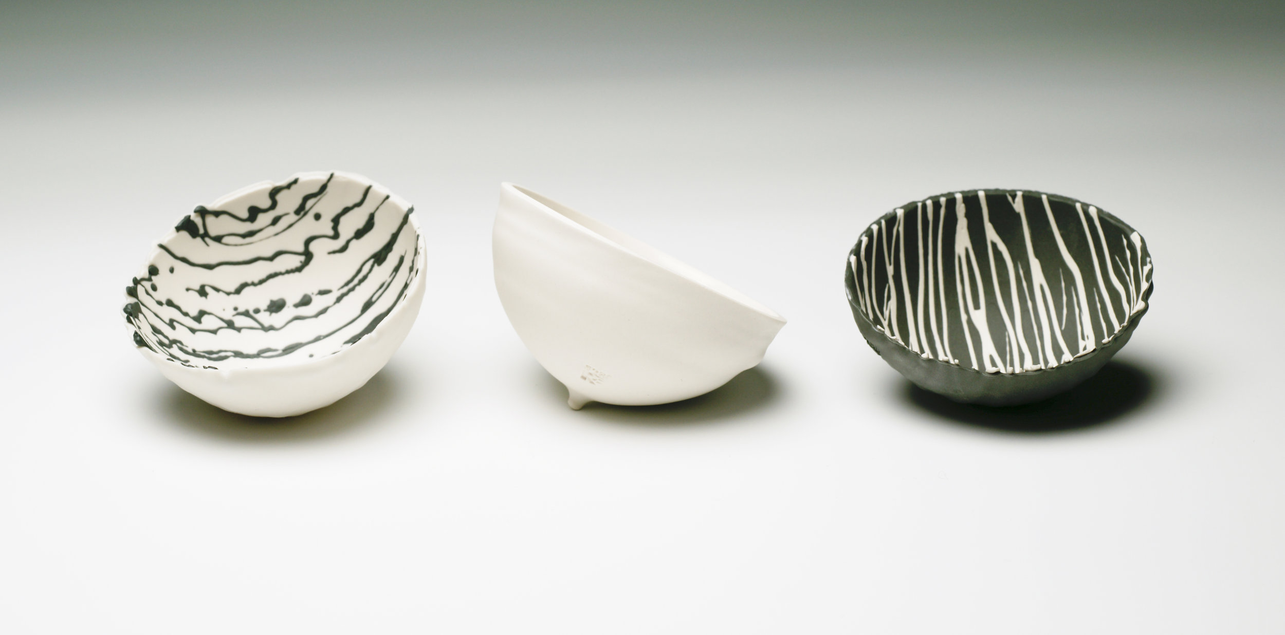 white bowl edited.jpg