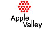 AppleValley.jpg
