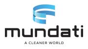 mundati_member.png