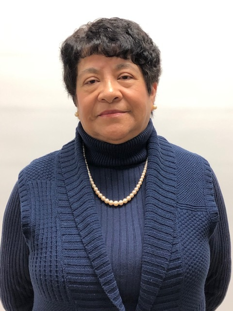 Carmen Golas - East Hartford Adult Education