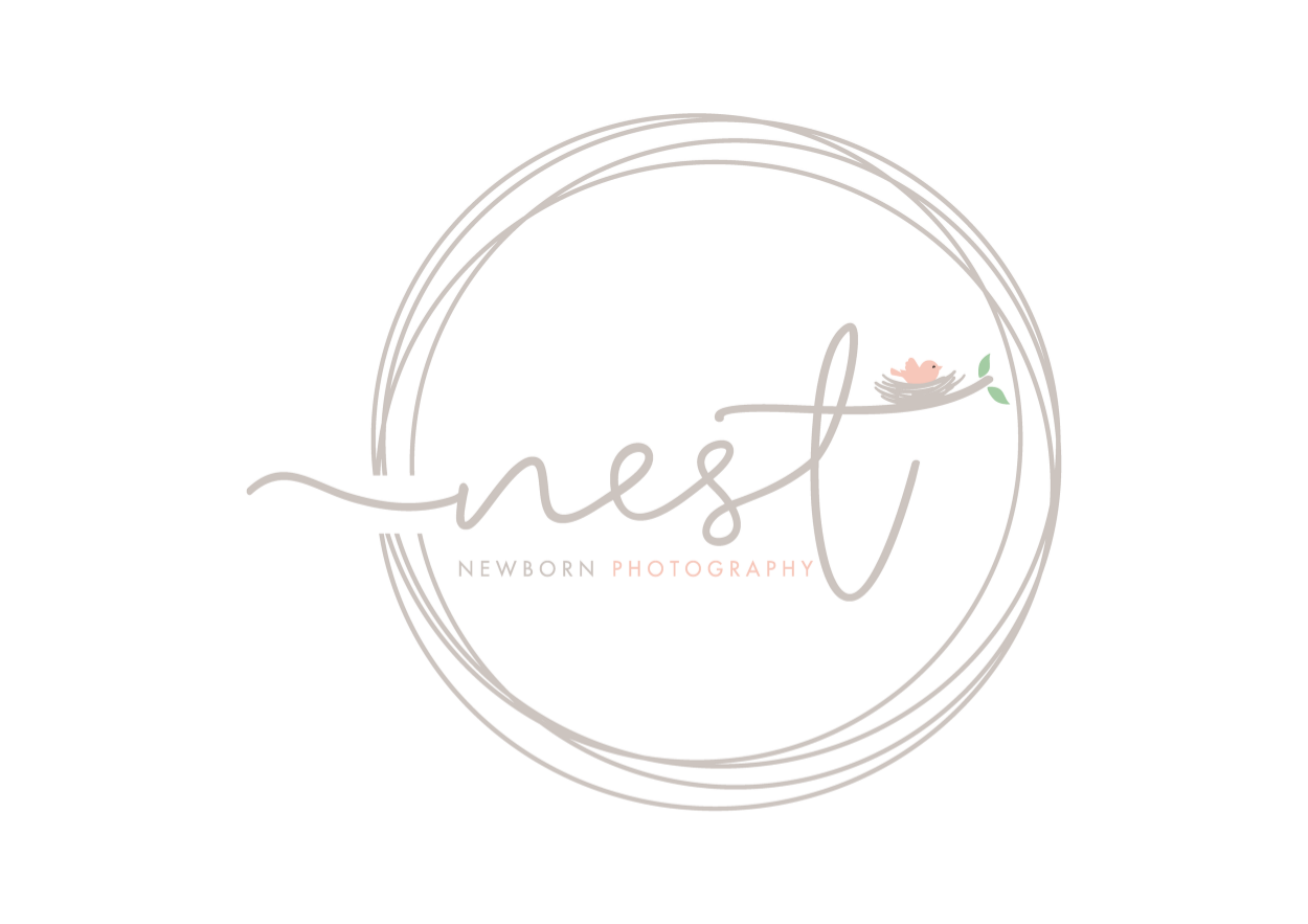 NEST_LOGO_CIRCLE_1.png