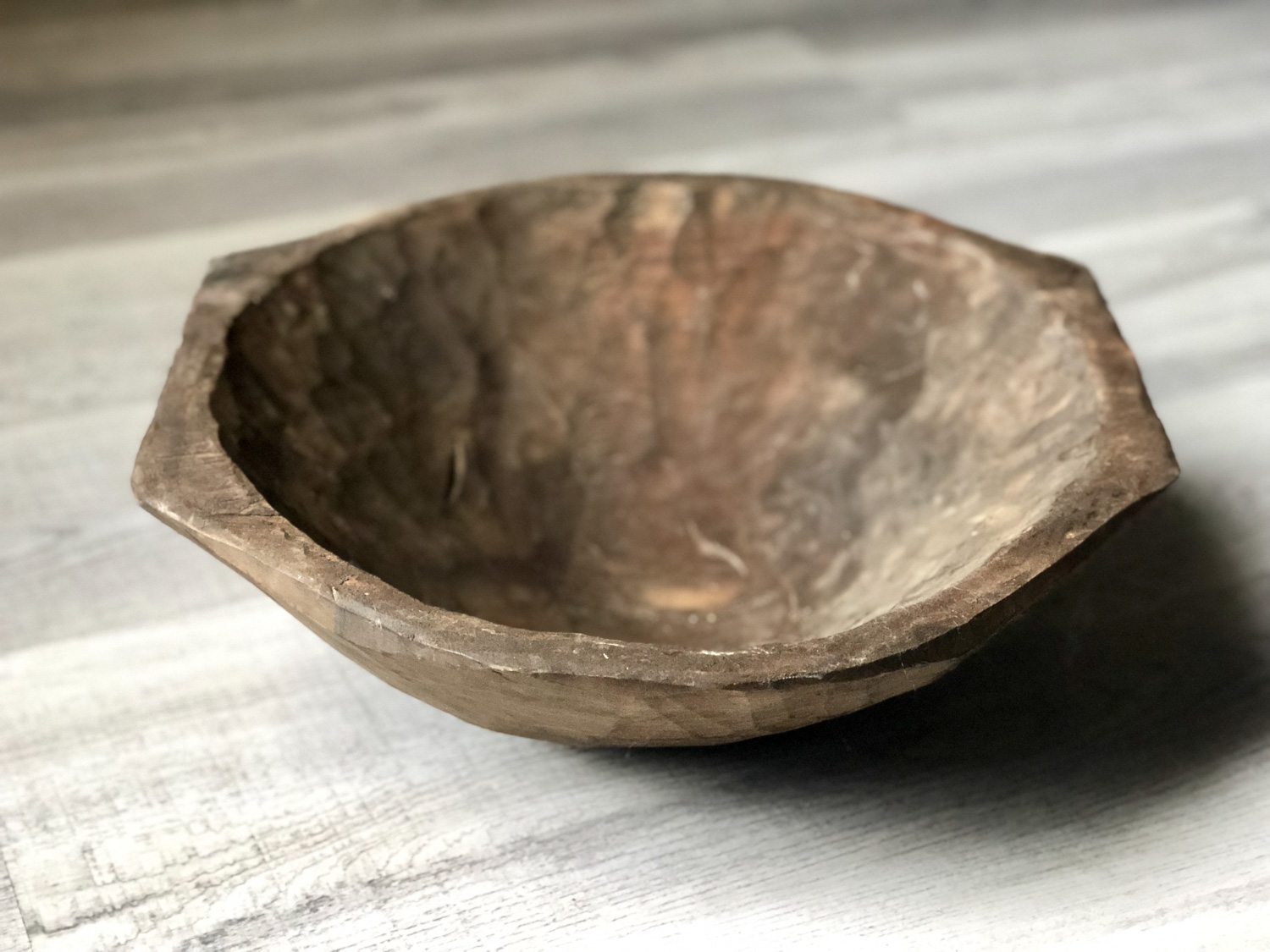Deep Wood Bowl.jpg