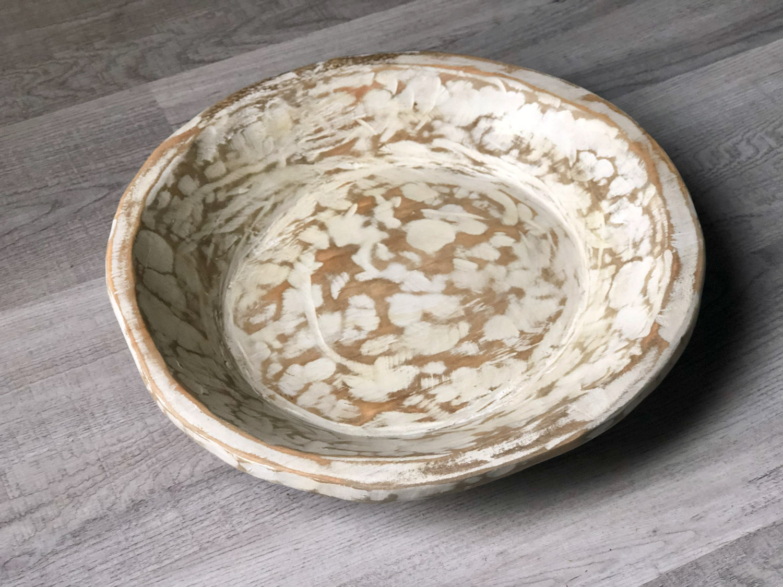 White Wood Bowl.jpg