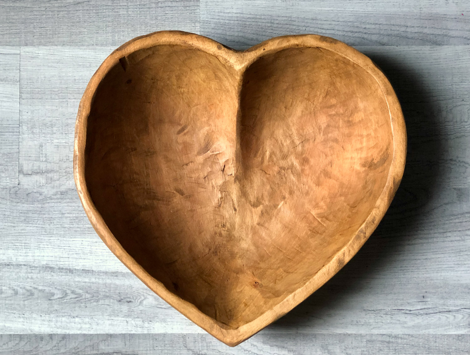 Wooden Heart Bowl.jpg