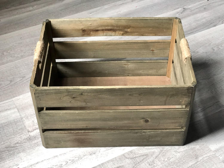 Brown Crate.jpg