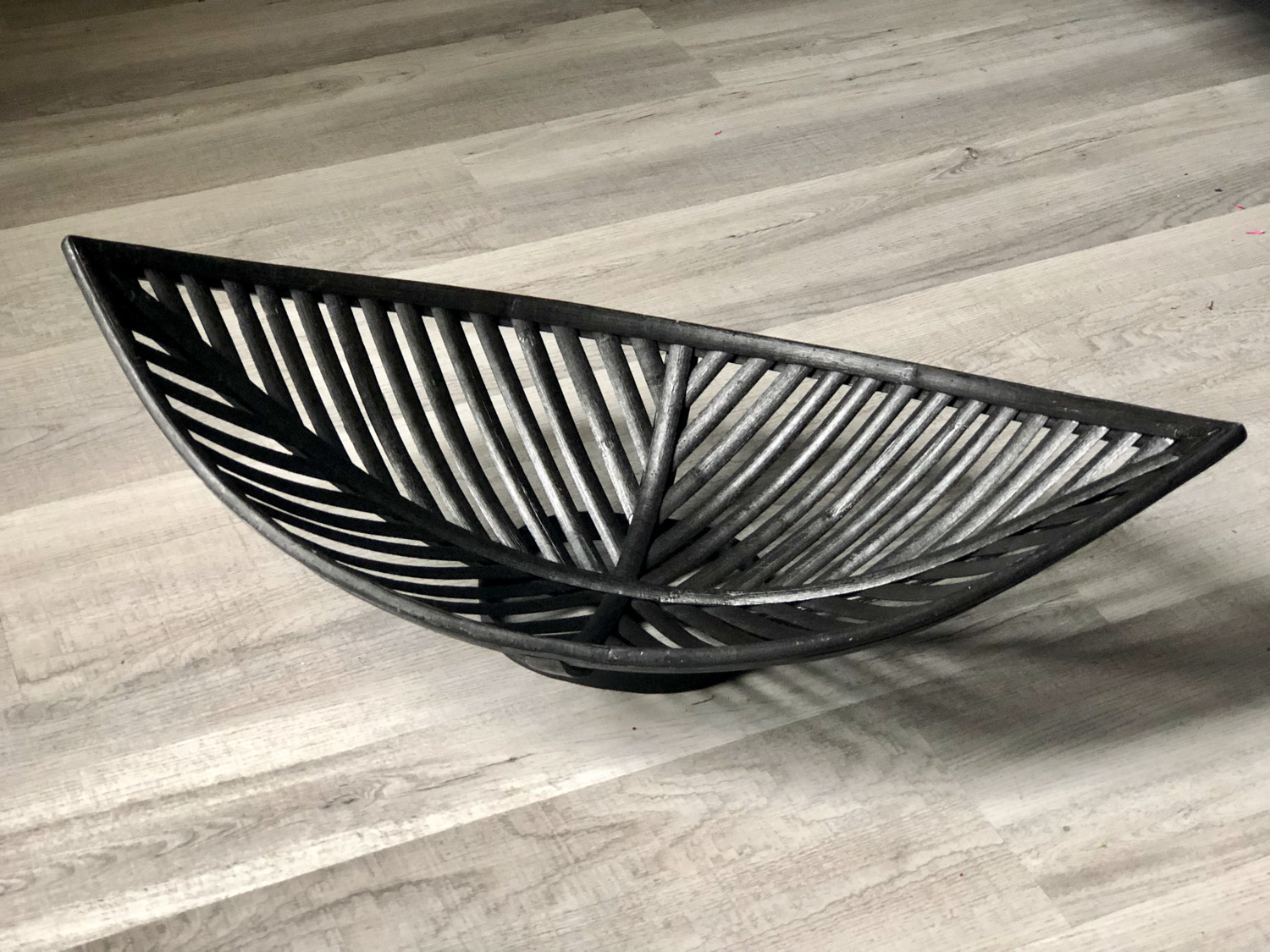 Black Leaf Basket.jpg