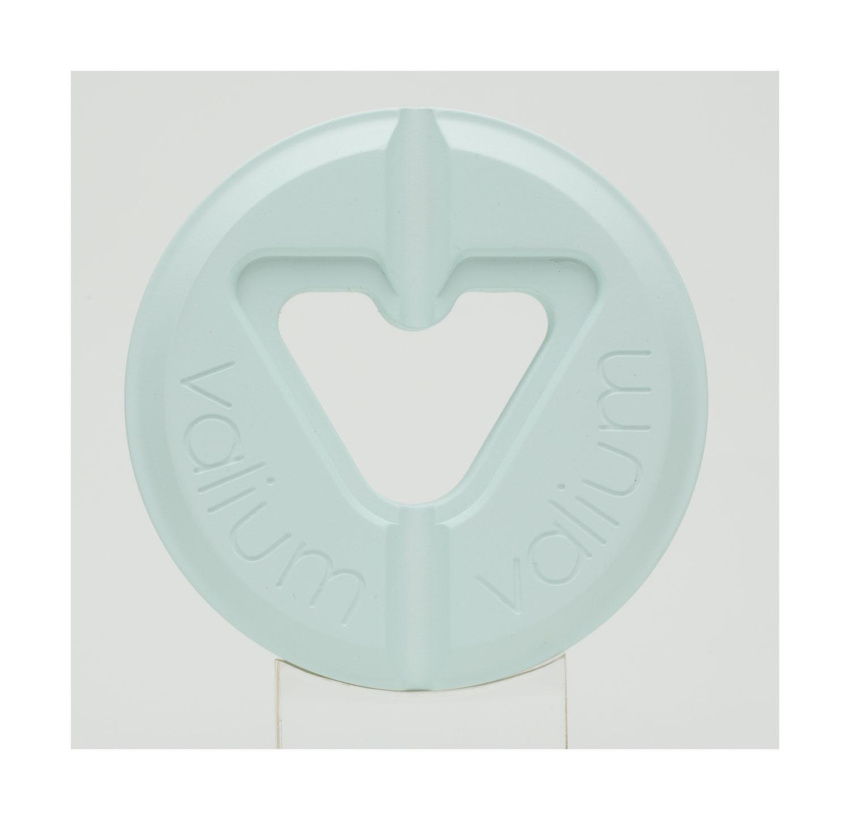 Blue Valium, 2011