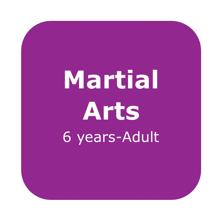 button for martial arts.pub.jpg