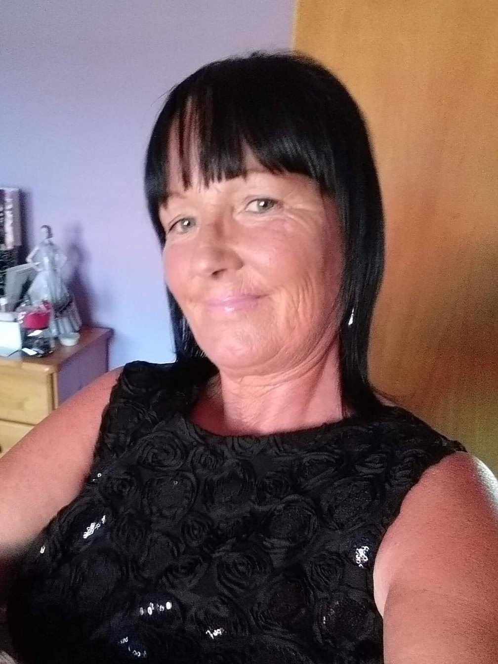 Linda - Linda has never done a half marathon before but she's stepping up to the challenge of doing one for Dwelling Places this year.Sponsor Linda and the team here.
