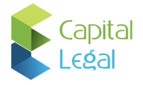 Capital Legal.PNG