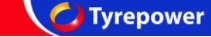 Tyrepower.PNG