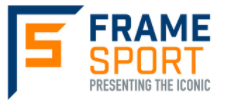 Frame sport.PNG