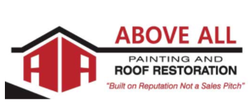 Above All Roofing.PNG