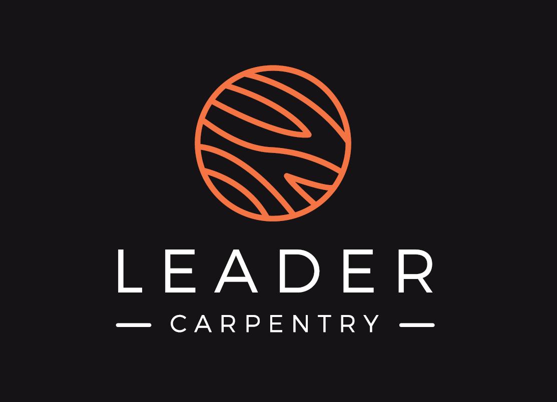 Leader Carp.PNG