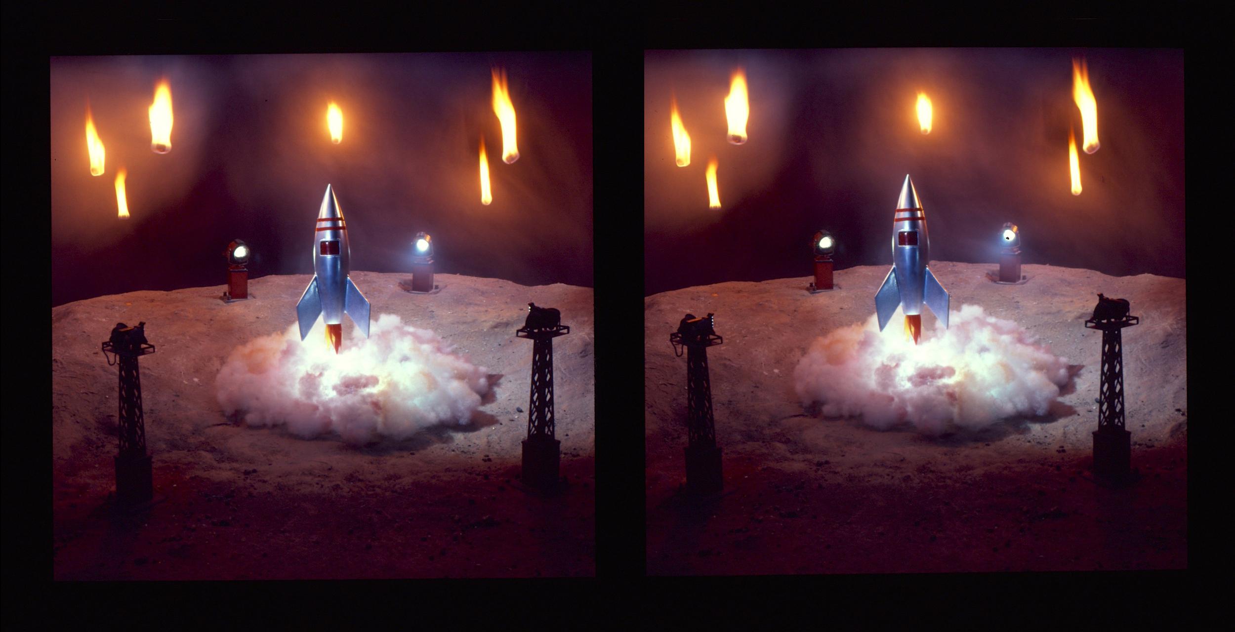 #3MF Blastoff.jpg