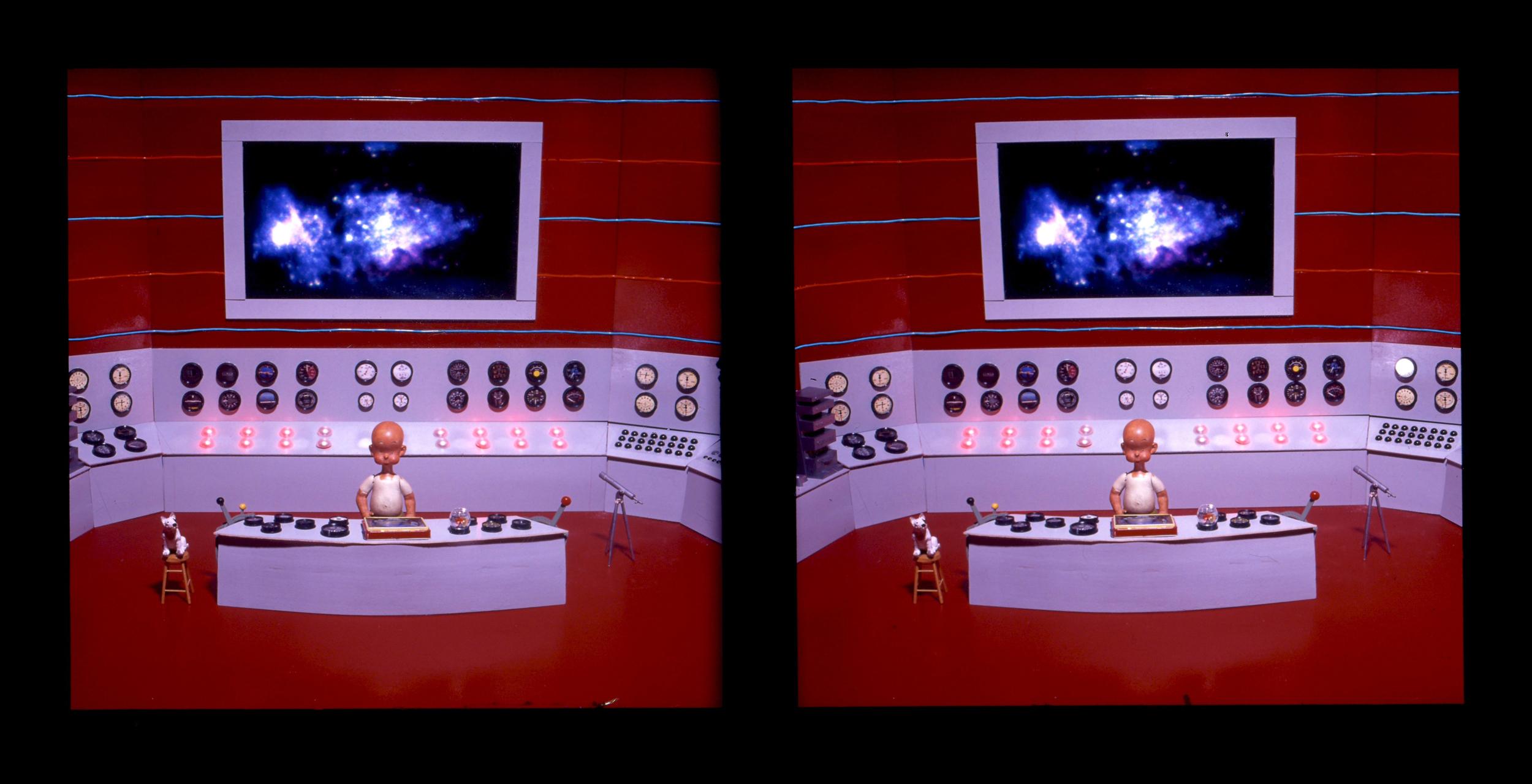 #5MF Rocket Console.jpg
