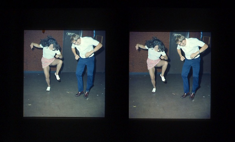 VFW Dance.jpg