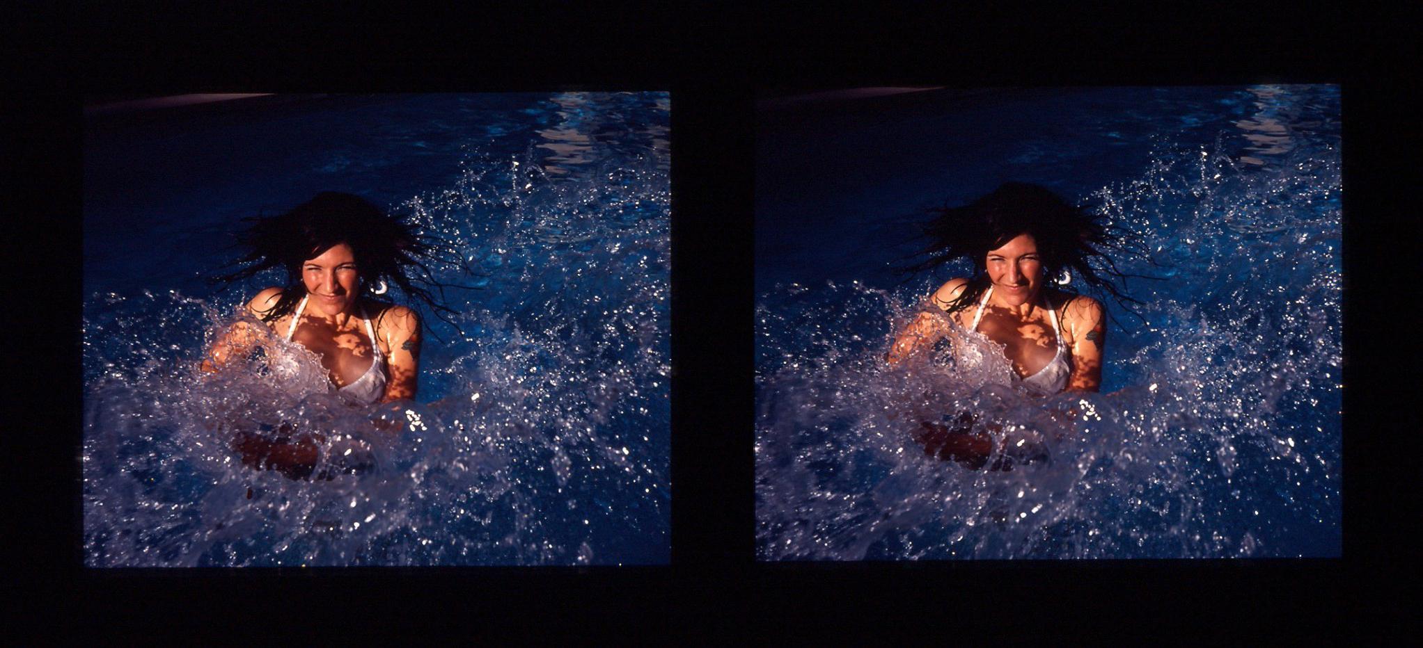 Stephanie by Pool Stereo.jpg
