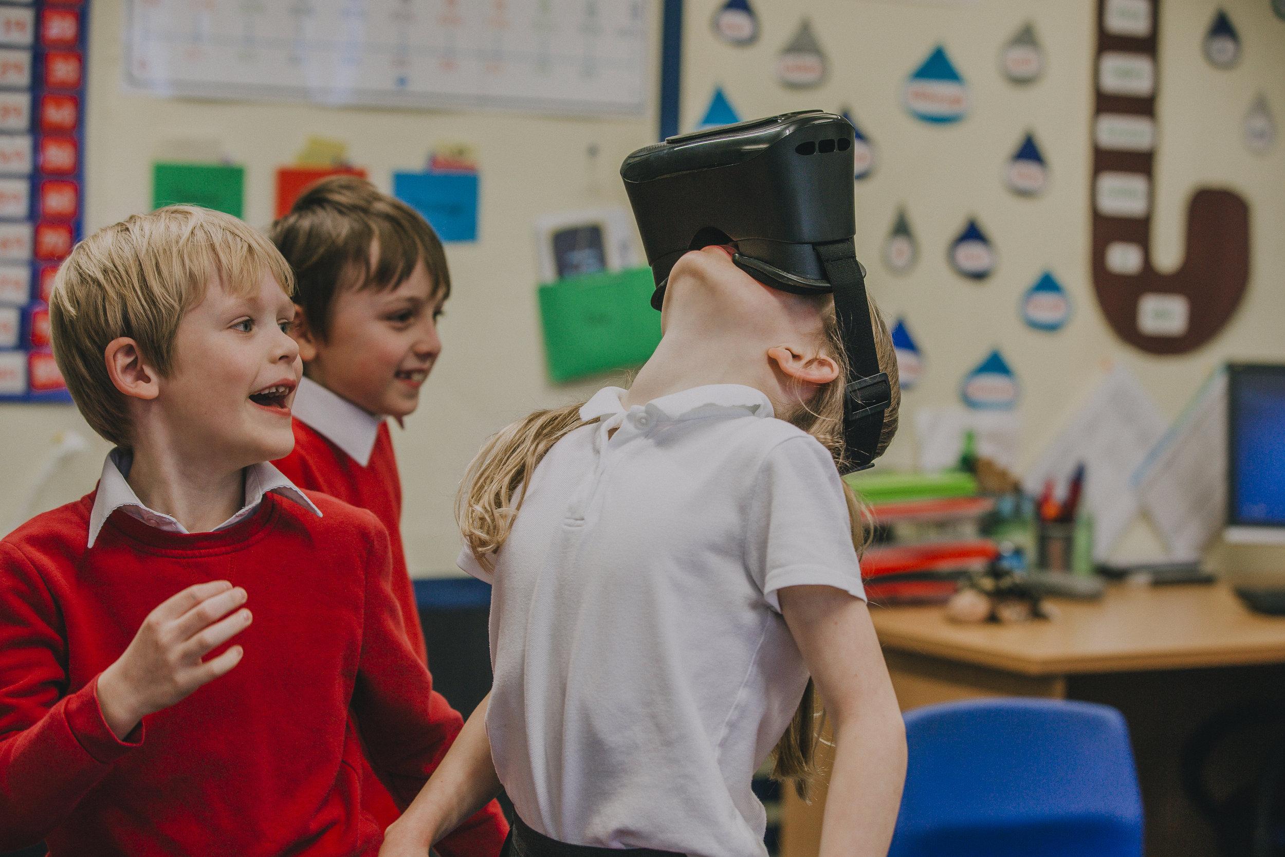 digital-skills-children