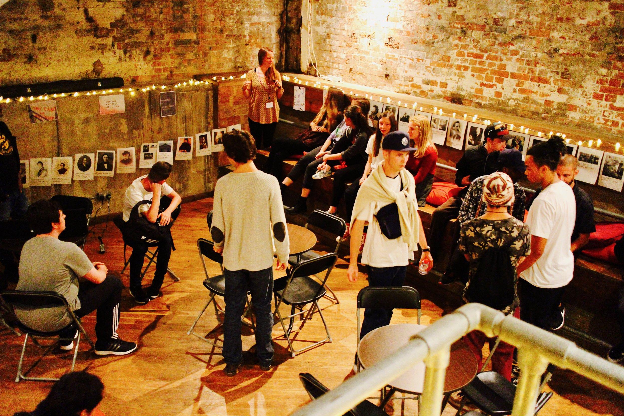 24.7.17 - Young Creatives Meetup - LCG Pics (21).jpg