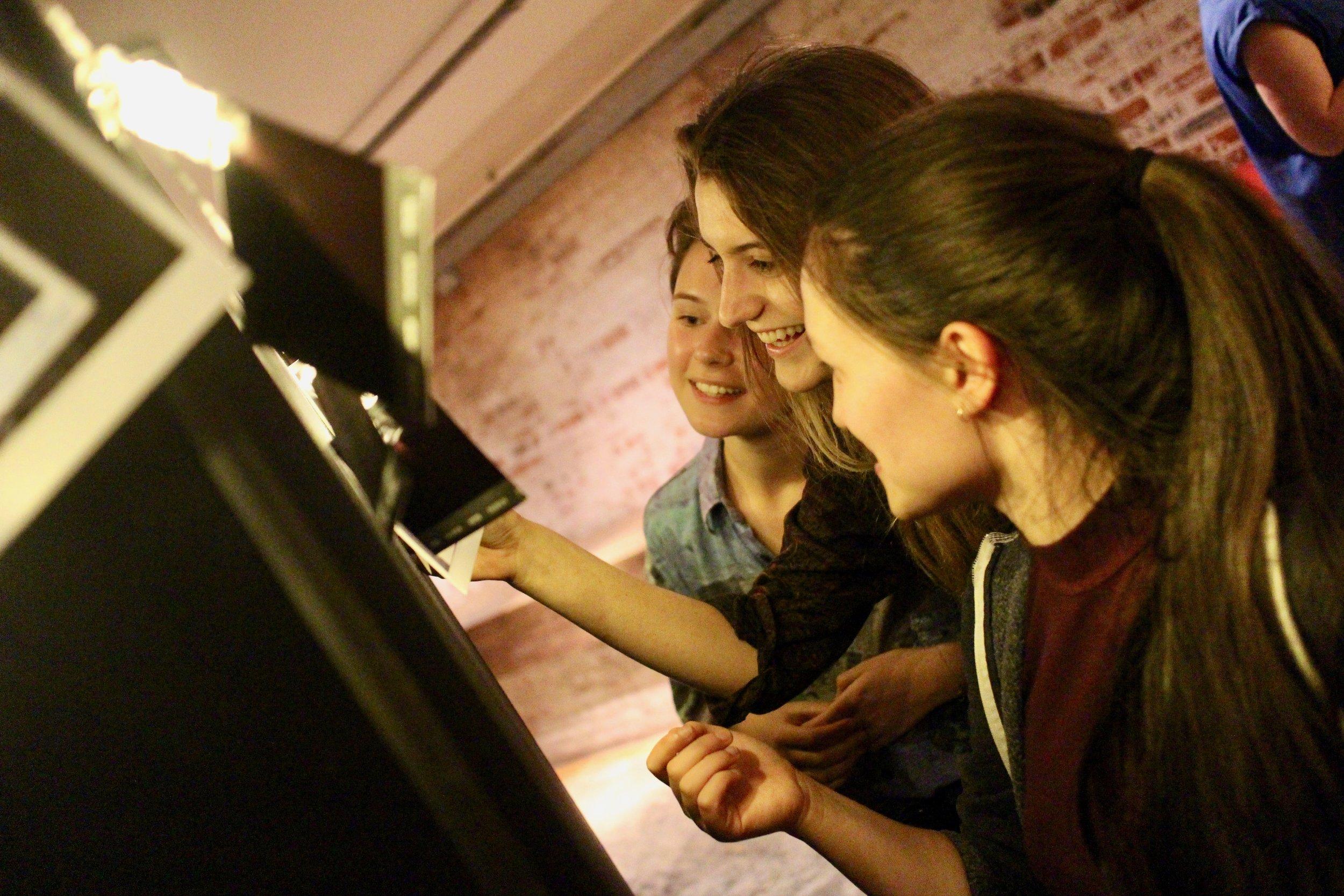 24.7.17 - Young Creatives Meetup - LCG Pics (33).jpg