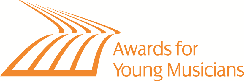 AYM logo.png