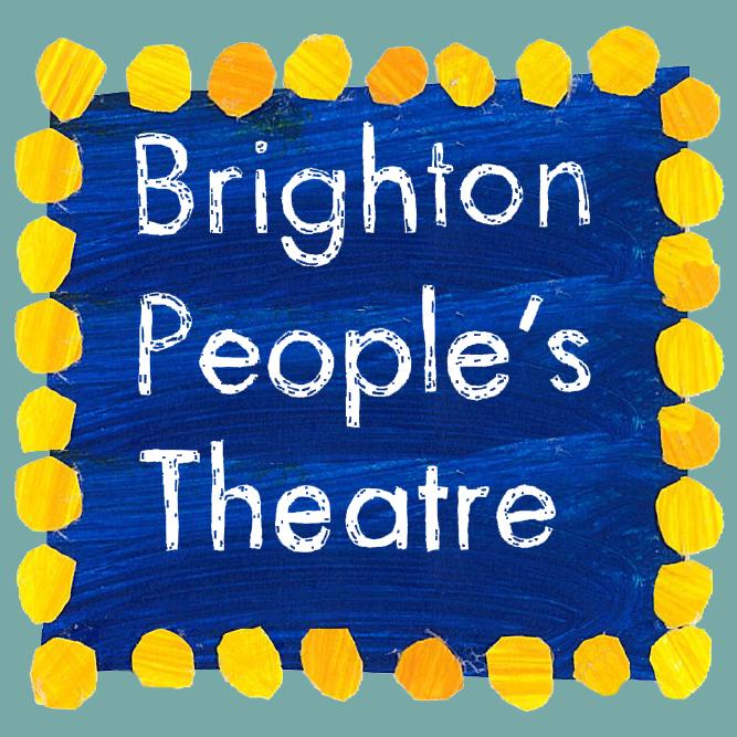 Brighton People's Theatre.jpg